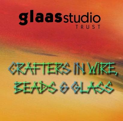 Glaasstudio Trust