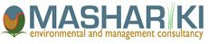 Mashariki Environmental and Management Consultancy