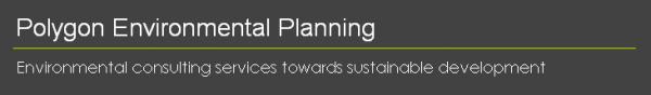 Polygon Environmental Planning