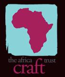 Africa Craft Trust