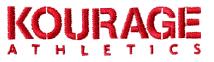 Kourage Athletics