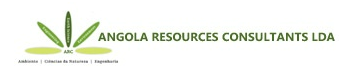 ANGOLA RESOURCES CONSULTANTS LDA