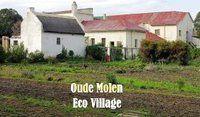 Oude Molen Eco Village Tenants Association