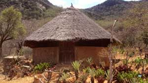 Kasigau Conservation Trust