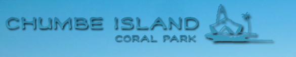 Chumbe Island Coral Park Ltd (CHICOP)
