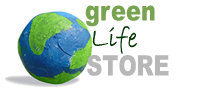 Green Life Store