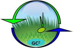 Greencycle Consulting Ltd.