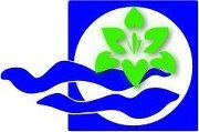Biowash Southern Africa CC
