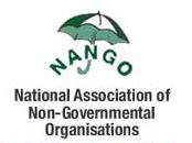 National Association of NGOs (NANGO)