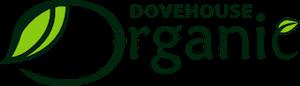 Dovehouse Organics Farm Shop, Restaurant and Garden Training