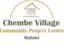 Chembe Projects