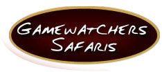 Gamewatchers Safaris & Porini Camps