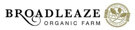 Broadleaze Organic Farm