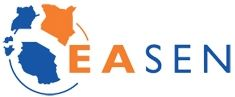 East African Social Enterprise Network EASEN