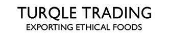 Turqle Trading