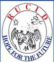 Rural Community in Development (RUCID)