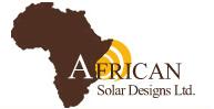 African Solar Designs