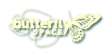 Butterfly Space
