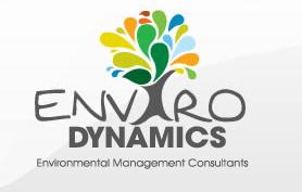 Enviro Dynamics