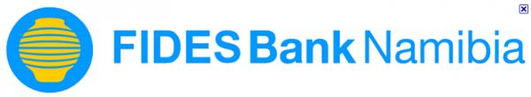 Fides Bank Namibia