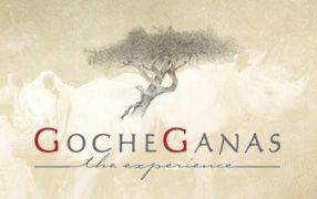 GocheGanas Nature Reserve