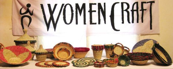 WomenCraft Social Enterprise, Ltd.