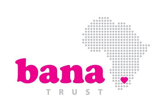 Bana Trust