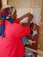 Elelloang Basali Weavers