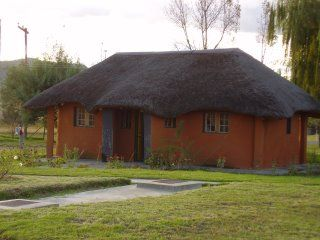 Leseli Community Centre
