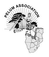 Participatory Ecological Land Use Management: PELUM