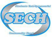 Students Entrepreneur Community Hand (SECH)