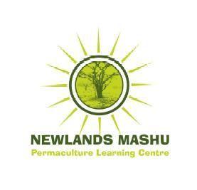 Newlands Mashu Community Development Centre