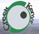 Centre for Research in Environment Kenya