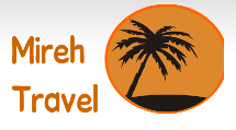 Mireh Travel