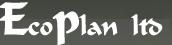 Ecoplan ltd