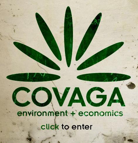 COVAGA