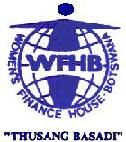 Women's Finance House