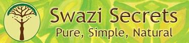 Swazi Indigenous Products