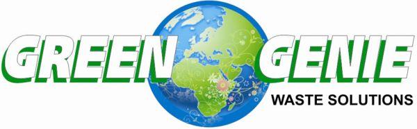 Green Genie Waste Solutions