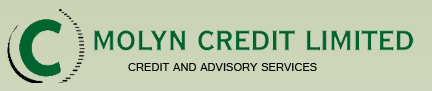 Molyn Credit Limited