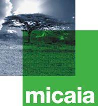 Eco-MICAIA Limitada