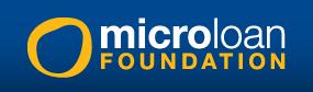 Microloan Foundation/ Microloan Foundation USA