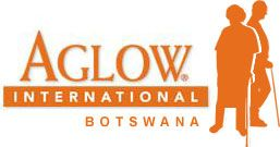 Aglow International Botswana
