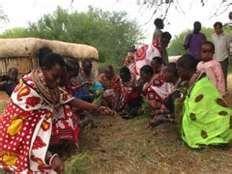 Twala Cultural Project
