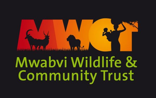 Mwabvi Wildlife and Community Trust