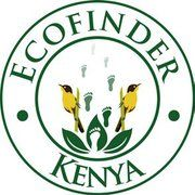 Ecofinder Kenya