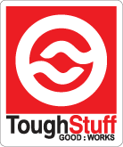 ToughStuff International