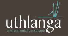 Uthlanga Environmental Consultants
