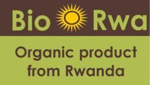 Rwanda Organic Agriculture Movement (ROAM)