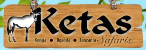 KETAS Safaris